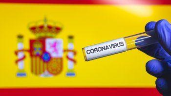 España le abre las puertas al turismo