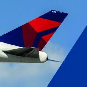 Delta Air Lines sorprende y compra el 20% de Latam