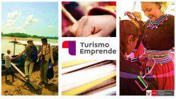 Turismo Emprende: segunda convocatoria entregará S/ 32 millones.