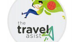 La herramienta está focaliza en la asistencia para agentes de viajes.
