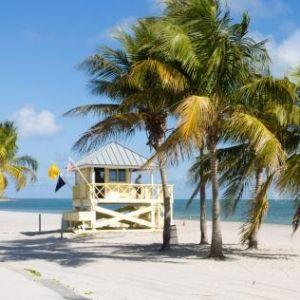 Florida, uno de los destinos más apetecidos por los ecuatorianos