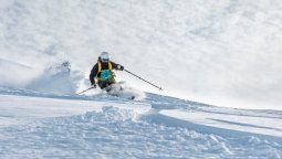 El Colorado y Valle Nevado abrieron el 30 de junio.