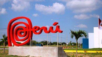 Marca Perú fundamental en la promoción del país