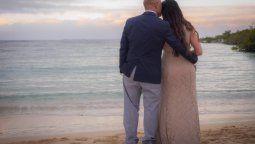 Expertos aseguran que Galápagos tiene todo para convertirse en un destino de bodas y romance.