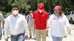loreto se prepara para una proxima reapertura del turismo