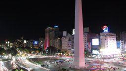 Argentina anunció reapertura de fronteras terrestres desde octubre y habilitación de turismo internacional desde noviembre, exigiendo una serie de requisitos a los viajeros internacionales.