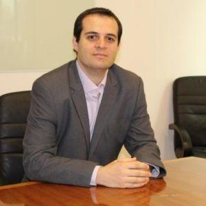 """Cristóbal Izquierdo, gerente de Ventas de Travel Club:""""El acceso a la información y contenido terminará siendo un commodity"""""""