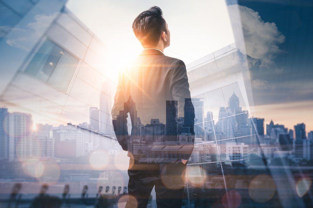 El futuro deparará muchas oportunidades para las agencias de viajes.