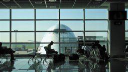 El gerente de IATA en Perú explicó el presente y futuro de las aerolíneas peruanas.