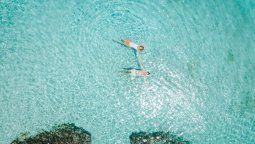 La Conferencia Anual de Turismo de  Aruba (CATA) se aproxima.