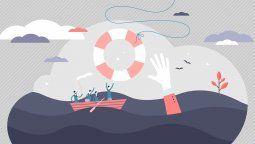 El sector tendrá que buscar su lugar en el bote de planes de salvataje, por ahora, muy generales.
