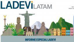 latinoamerica ante el desafio de mejorar su imagen en el pos covid