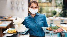 Según un estudio, hoteles y restaurantes tendrán dificultades para conseguir empleados.