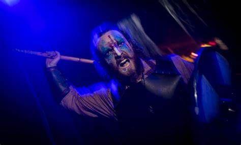 SeaWorld se une a los festejos de Halloween proponiendo noches de terror y escalofríos.