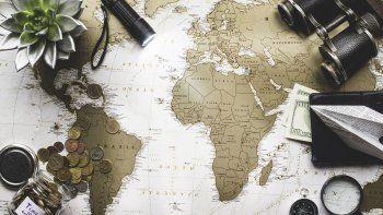 Covid-19: ¿Cuáles son los requisitos de ingreso a cada país?