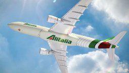 Avanza la sustitución de Alitalia por ITA, en un proceso lleno de polémicas e incertidumbres. Por lo pronto, ITA comenzó a vender tickets y Alitalia dejará de volar el 15 de octubre.