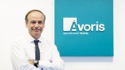 Vicente Fenollar presidirá el Consejo de Administración de Ávoris Corporación Empresarial, la nueva empresa surgida de la fusión de Ávoris y Globalia.