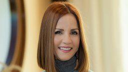 Iris Acosta-Zobel, VP of sales and marketing de Mr. C Hotels & Casa Cipriani, destacó las bondades del Mr C Miami-Coconut Grove.
