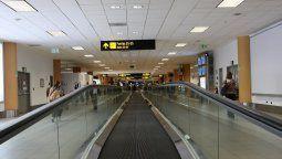 peru suspende todos los vuelos provenientes de europa