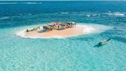 República Dominicana encabeza la recuperación turística de la región.