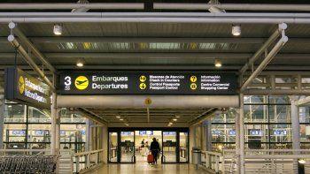 Apertura de fronteras genera críticas del rubro turístico