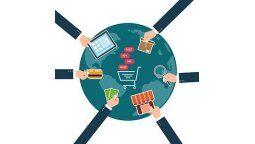 tras la compra de viajes falabella, despegar le apunta al offline y a la financiacion