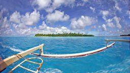 Tahiti Tourisme invita a ser un experto en los archipiélagos de la Polinesia francesa.