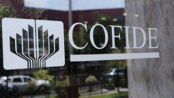 Cofide demuestra su compromiso con el desarrollo de las Mypes, ofreciéndoles asesorías personalizadas.