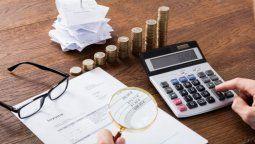 Fenacaptur objetó que microempresarios deban pagar el 2% de los ingresos brutos de 2020, como impuesto a la renta, aunque hayan tenido pérdidas.