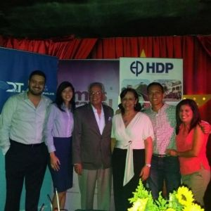 MÁS TRAVEL-HDP-D&T. Novedades y precios competitivos en Isla Margarita