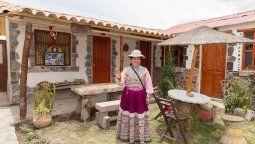 Turismo Emprende busca beneficias a las mypes turísticas.