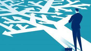 Asociaciones de agencias exigen reglas claras a los gobiernos