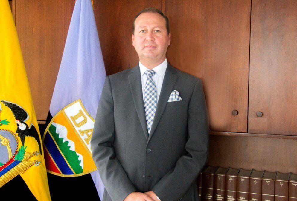 Anyelo Acosta