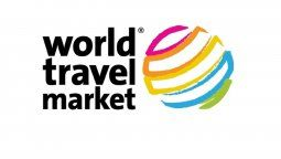 La WTM Latin America se celebrará del 6 al 8 de abril.