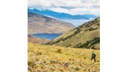la araucania busca potenciar sus parques nacionales