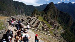 ASOTUR Perú abre convocatoria al puesto de viceministro de turismo.