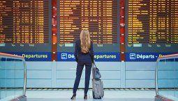 WTTC dijo que en las últimas semanas creció la cantidad de turistas que enfrentan obstáculos para ingresar a los destinos.