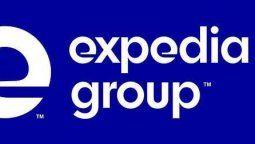 Interesante estudio de Expedia Group.