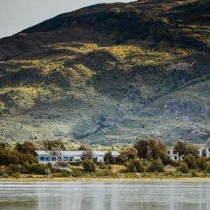 Hotel Lago Grey. Novedades para el verano