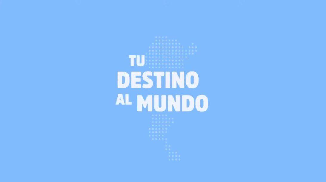 Inprotur Argentina continúa su labor promocional