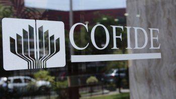 Cofide: incremento en 60% las capacitaciones a las Mypes