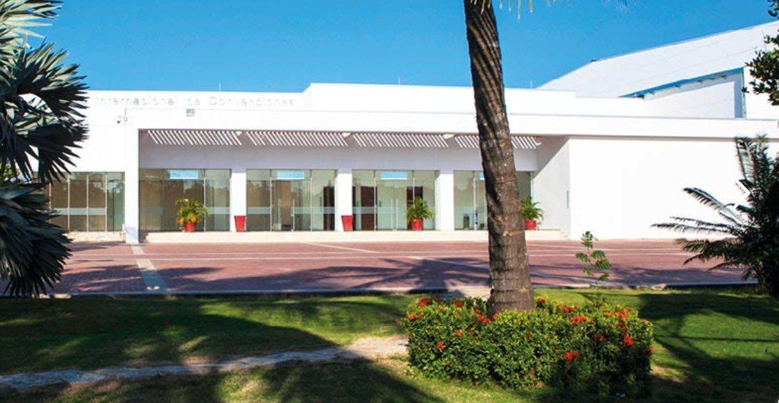 Fiexpo Latin America 2020 se realizará enLas Américas Convention Center
