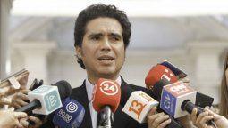Ignacio Briones anunció que el Fogape 2.0 tendrpa nueva tasa de interés.