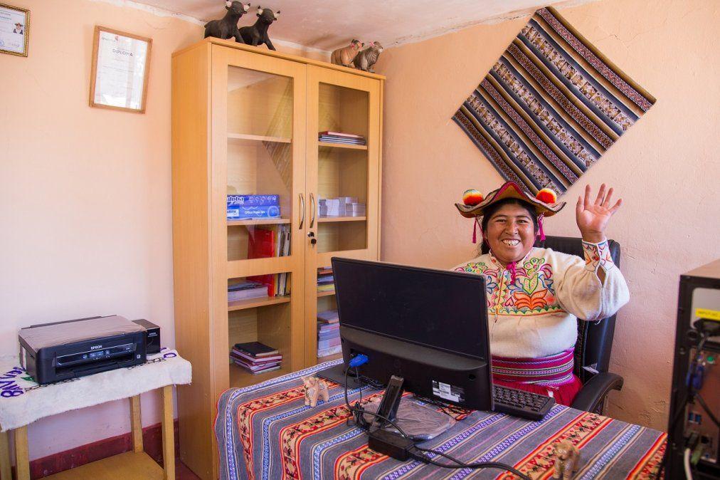 FAE Turismo: Ejecutivo emite decreto para facilitar financiamiento
