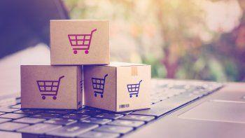 Proveedores: nuevos productos y estrategias ante la crisis