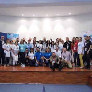 GTT. Novedades en la tercera Convención Internacional de Turismo
