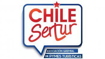 ChileSertur pide modificar el PAR Impulsa de Corfo