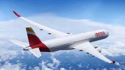 Desde el 3 de mayo Iberia retoma sus vuelos entre Guayaquil y Madrid.