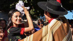Se esperan entre 750 mil y 800 mil viajeros para estas Fiestas Patrias.