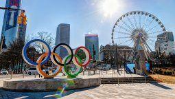 Atlanta fue sede de los Juegos Olímpicos de Verano de 1996.